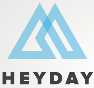 HEYDAY INNOVATE PTE LTD